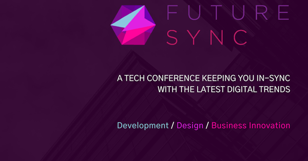 Future Sync 2019