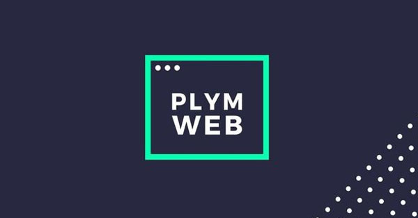 Plymouth Web