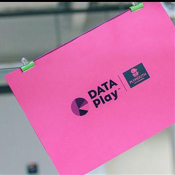 DATA Play 1