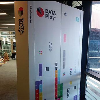 DATA Play 7
